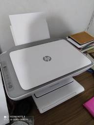 Vendo Impressora HP 2776 Wifi