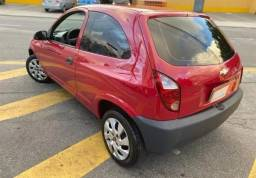 Compre seu carro de forma a vista e pague parceladamente via boleto bancário.
