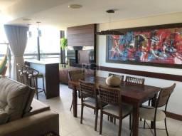 Apartamento para alugar com 3 dormitórios em Três figueiras, Porto alegre cod:LI50879916
