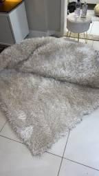 Vendo tapete Etna 2,50x2,00