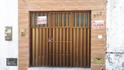 Título do anúncio: Alugo Casa no São José