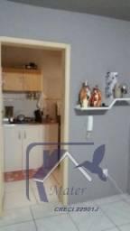Apartamento à venda com 1 dormitórios em Camaquã, Porto alegre cod:MT1067