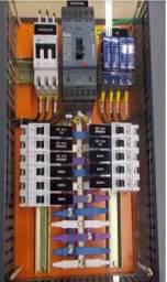 Serviços eletricos em geral