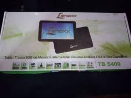 Tablet 7 Lenoxx
