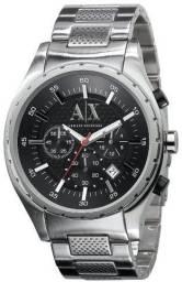 Relogio Armani Exchange ax1057