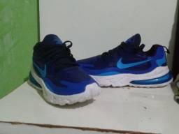 Tênis novo Nike Tamanho 38
