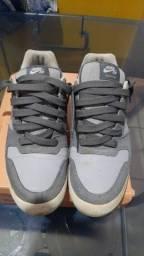 Sapato da Nike n° 42