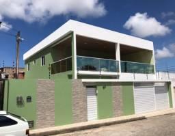 Excelente Casa Nova a Venda - Ouro Preto