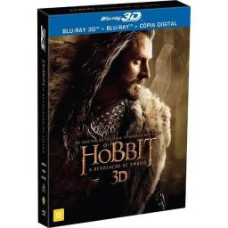 3 otimos filmes bluray