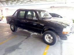 PROMOÇÃO Ford Ranger XL