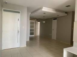 T.F Apartamento 4 suítes + DCE em Manaíra