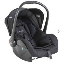 Bebê conforto novo!