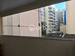 Apartamento à venda com 2 dormitórios em Copacabana, Rio de janeiro cod:OG0987