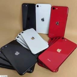 iPhone SE 64Gb - Mega Promoção