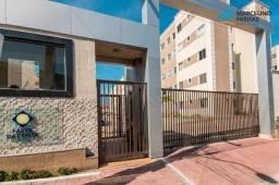 Apartamento com 2 dormitórios para alugar, 44 m² por R$ 809,00/mês - Vila Velha - Fortalez