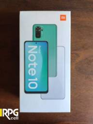 Xiaomi Redmi Note 10 128Gb a Pronta entrega