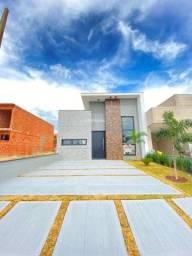 condomínio residencial toscana Indaiatuba