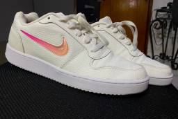 Nike Court Royale Branco Original