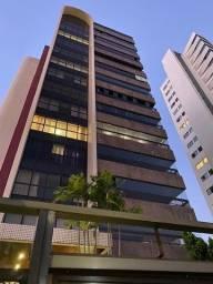 Excelente Apartamento em Caruaru Localização Top!!