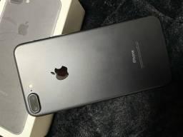 IPhone 7plus 256 Gb.