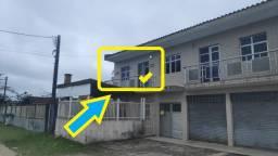 Apartamento em Matinhos Balneário Praia Grande
