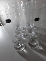 copos -cjto com 6