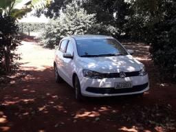 VW Gol G6 1.6 Itrend 2013 2014