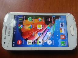 Samnsung Galaxy S Duos 2 mini GT S7582L