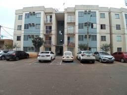 Ótimo Apartamento com 3 quartos para alugar - Residencial Via Parque.