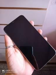 iPhone 11 pro Max 64gb - 5490,00 ou 12 de 550,54