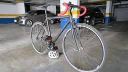 Bike Fixa Fixed Tamanho P