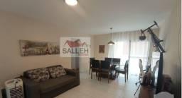 Apartamento, Salgado Filho, Belo Horizonte-MG