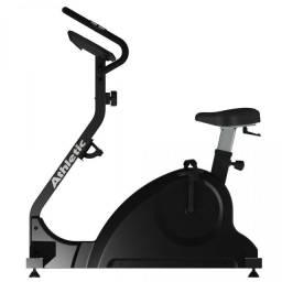 Bicicleta Athletic Profissional - solicite a sua - vertical