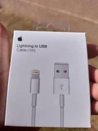 Carregador Iphone/Apple