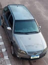 Título do anúncio: Vende_se carro