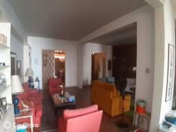 Apartamento à venda com 3 dormitórios em Leme, Rio de janeiro cod:30439