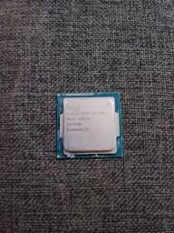 Processador Intel Core i3 (3,6 GHZ) 4160 4° Geração