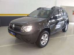 Renault Duster EXPRESSION 1.6 MT 4P
