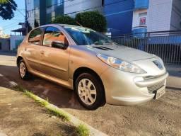 Peugeot 207 1.4 XR 2012/2013