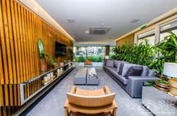 Apartamento à venda com 3 dormitórios em Auxiliadora, Porto alegre cod:GS3498