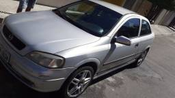 Astra 1999 2.0 completo