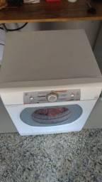 Secadora Brastemp brs10