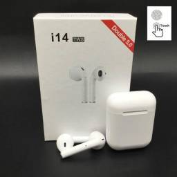 Fone Bluetooth Airpods I14 TWS