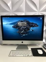 iMac 27 i5 8gb mid 2012 1TB
