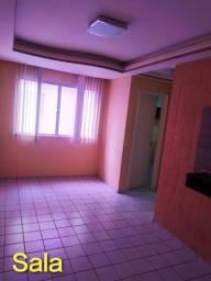 Apartamento para locação no Vila Mariana