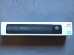 Som Portátil Mp3, Bluetooth