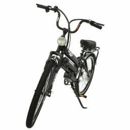 Bicicleta Bikelete Elétrica 36V 12Ah 350w