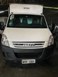 Iveco Daily 45S14