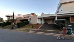 Casa com 3 dormitórios à venda, 202 m² por R$ 1.450.000,00 - Jardins Valencia - Goiânia/GO