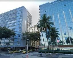 Apartamento à venda com 3 dormitórios em Copacabana, Rio de janeiro cod:OG1443
